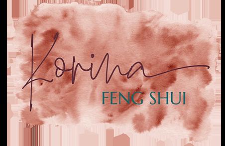 Korina Feng Shui