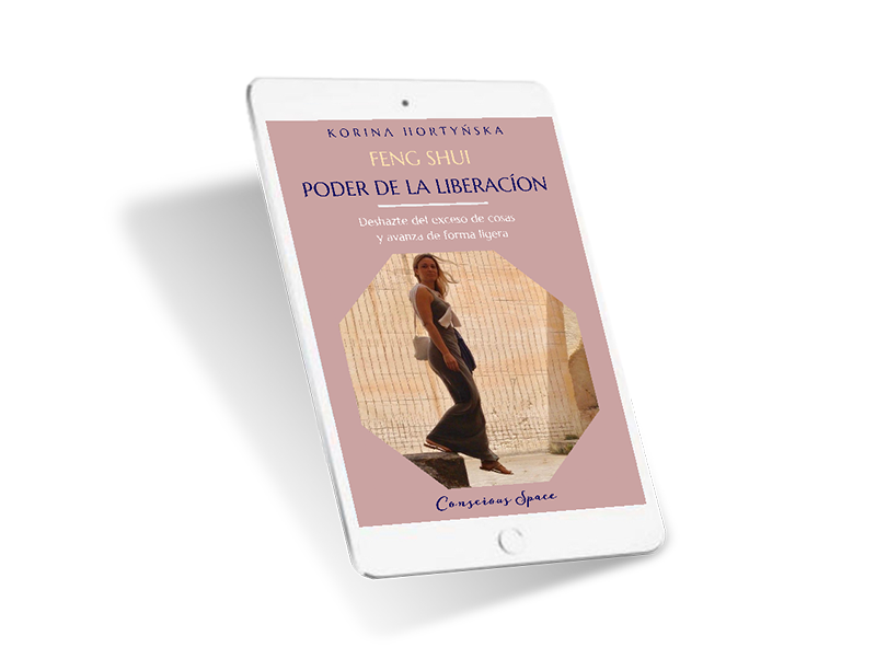 ES_eBook_FREE_iPad Moc Uwalniania (1)