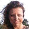 Małgorzata C