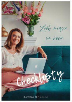 Checklisty