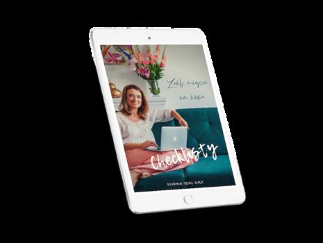 ipad_ebook_checklisty_korina_fengshui